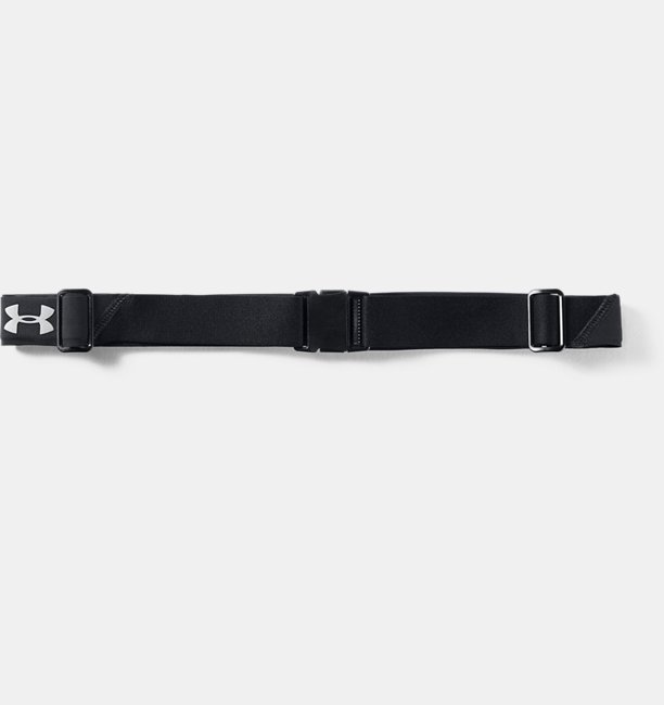 Unisex UA Run Belt